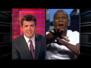 COMPILATION OF FLOYD MAYWEATHER'S EXCUSES TO AVOID MANNY PACQUIAO will fight khan or maidana 2