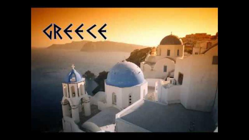 Yunanca hareketli sarkilar