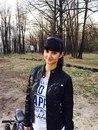 Фотоальбом Натальи Крыловой-Алиакберовой