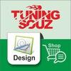 TS Wrap Auto Design