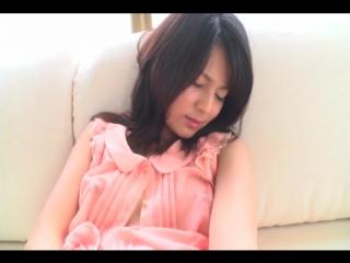 [JMRD-0045] 秋本翼 Tsubasa Akimoto – つばさのスケッチ■ラブ