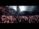 Nightwish Edema Ruh Special Video