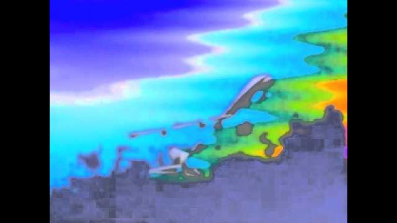 Rising Sun Systems - Nightwind Floppy Disc