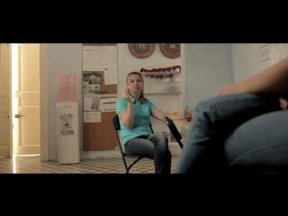 Teaser capítulo 8 hostal df- período de prueba. solo por www.mimosatv.com (1)
