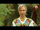 Oxana Crăciun - M-o făcut mama drăguţă