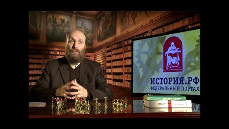 3 Реформы П Столыпина и Россия перед Первой мировой войной