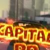 Подслушано Capital Role Play