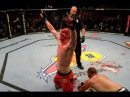 Лучшие нокауты Бои без правил / MMA Best the knockouts Fights without rules
