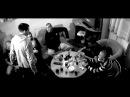Hipotonia - Lepiej nie obiecuj feat Songo, Hipis prod Poszwixxx OFFICIAL VIDEO