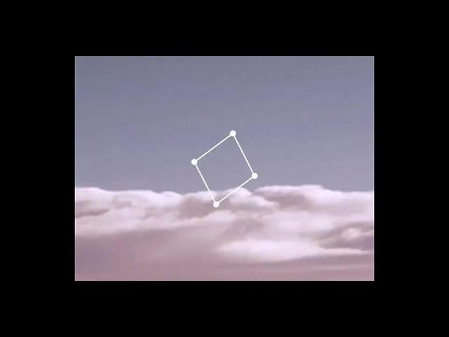 Yaaman – Tight (Delta X Remix)