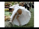 Свадебные приколыПриколы на свадьбе