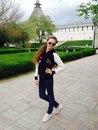Фотоальбом Татьяны Меркульевой