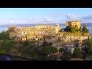 Il Lazio come non l'avevi mai visto