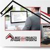 Best Web Project