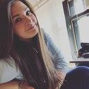 Личный фотоальбом Elena Gaponenko