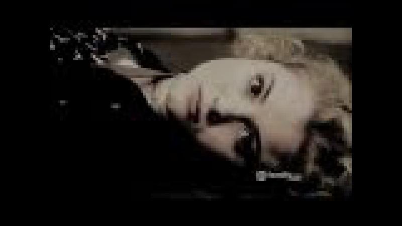 The Nine Lives Of Chloe King [Sober] 1x01