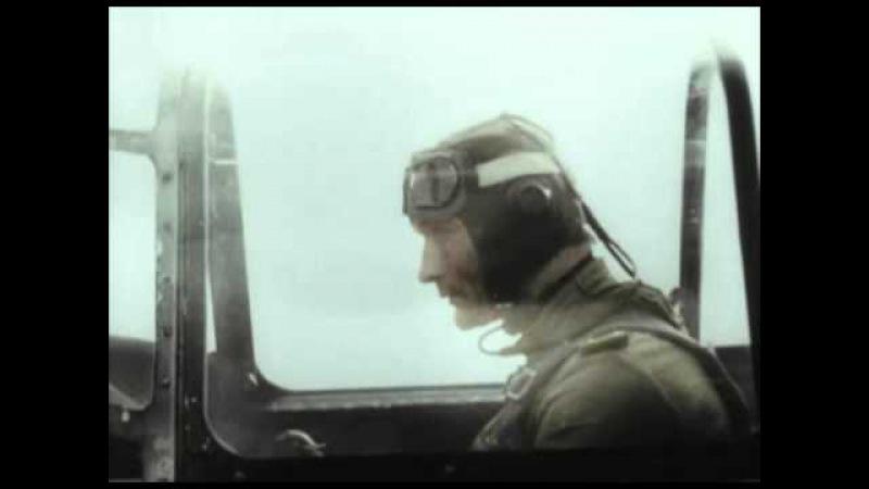 Трейлер В бой идут одни старики 2011
