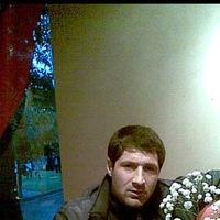 Ахмед Ахмедов