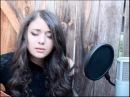 Hallelujah Cover - Juliana