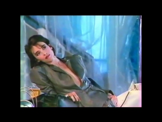 Isabelle adjani ohio (french tv special) (1984)