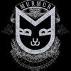 murmur | sound workshop