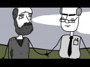 Take This Pill   David Firth's Health Reminder (Ep 2)