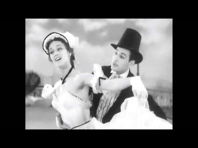 Леонид Якобсон Фильм балет Russian Ballet Leonid Yakobson