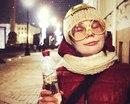 Alla Panteleeva фотография #30