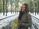 Фотоальбом человека Иры Марченко