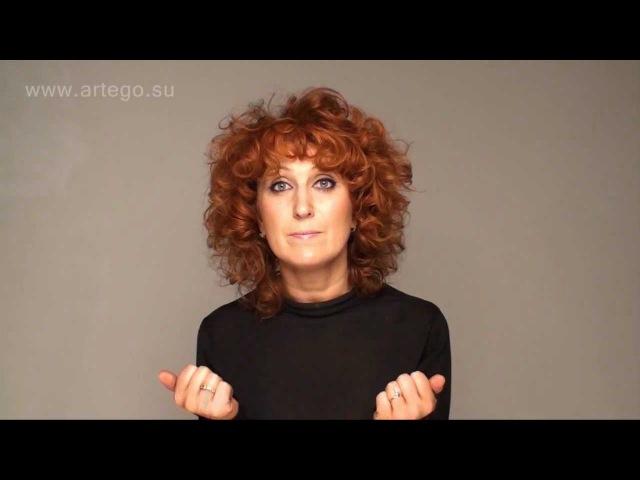 Как определить свой архетип Марина Корнилова