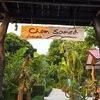 Ban Сhom Samed Resort