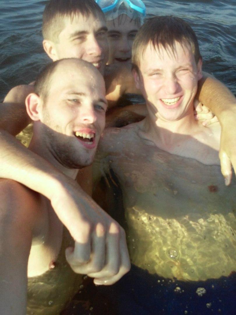 фото из альбома Дмитрия Мягкова №4