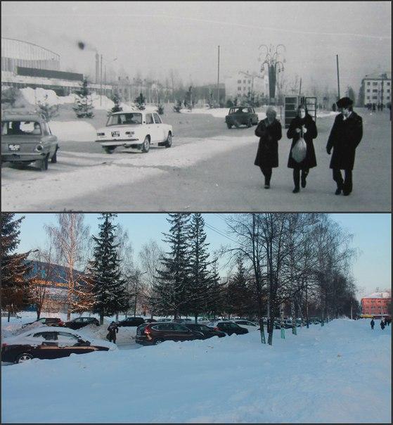 звонки абсолютно село прокопьевское старый прокопьевск фото рогалики