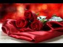 🌹🌹🌹 Эти розы для тебя 💋 Красивая музыкальная открытка💖