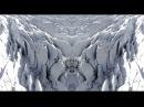 Hugar ft Arnór Dan 2017 Waves Official Music Video