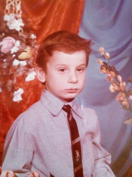 даже олег савченко его сын фото одновременно этим зачастую