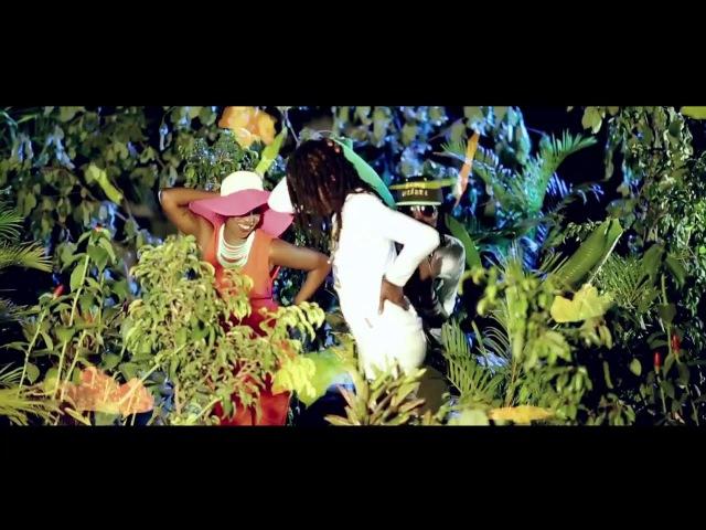 Bikoola IRENE NTALE RADIO WEASEL New Ugandan Music Video 2015 HD saM yigA UGXTRA