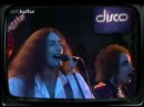 Uriah Heep Lady In Black Live Disco 1978