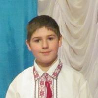 Вячеслав Ромашок