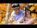 Мугамбо Мехроб - Духтари дехоти (клипи нави точики) 2017
