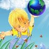 Центр детского развития Планета знаний, Тамбов
