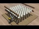 Инкубаторы своими руками Разведение птицы byre fnjhs cdjbvb herfvb hfpdtltybt gnbws