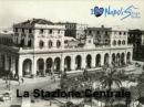 Napoli dal 1860 al 1920 le strade di Napoli e gli antichi mestieri di un tempo