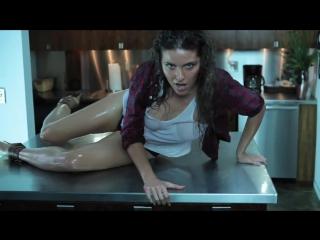 Chica bomb эротический микс с красивыми женщинами