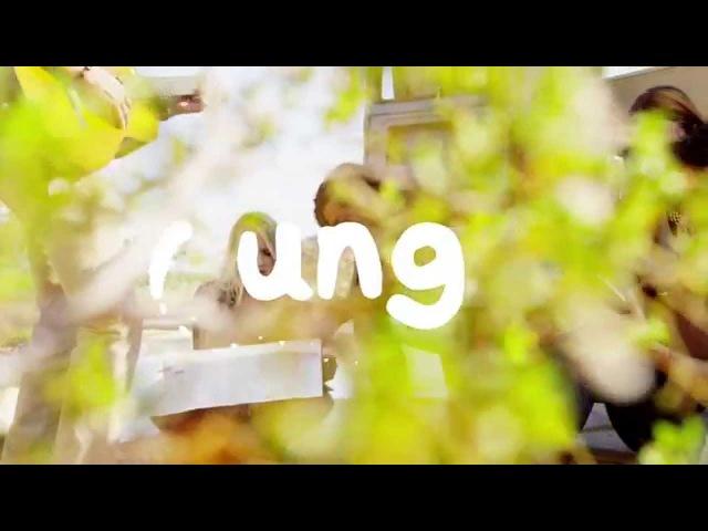 Innertier Du Er Ung feat Thomas Gregersen Offisiell Video