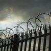 Подслушано В Тюрьме Иваново