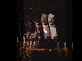 Steve Barton & Rebecca Luker: Phantom Of The Opera
