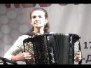 В Власов Концертное танго Александра Михайлова 15лет на 69 м Кубке мира 2016г