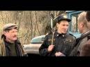 Господа офицеры 8 серия
