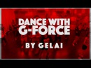 G Force Dance Center GDC Presents Dance with G Force by Gelai 01 07 2015